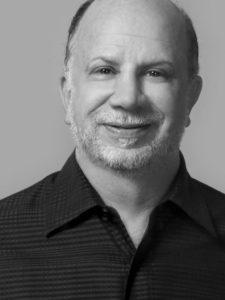 David A. Baran, Founder - Broker | ChicagoHome Brokerage Network at @properties